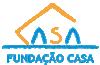 Fundação CASA